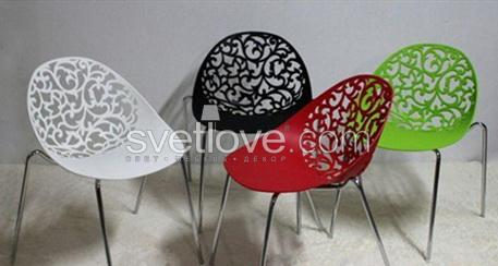 "СТУЛ ""MISS LACY CHAIR"""