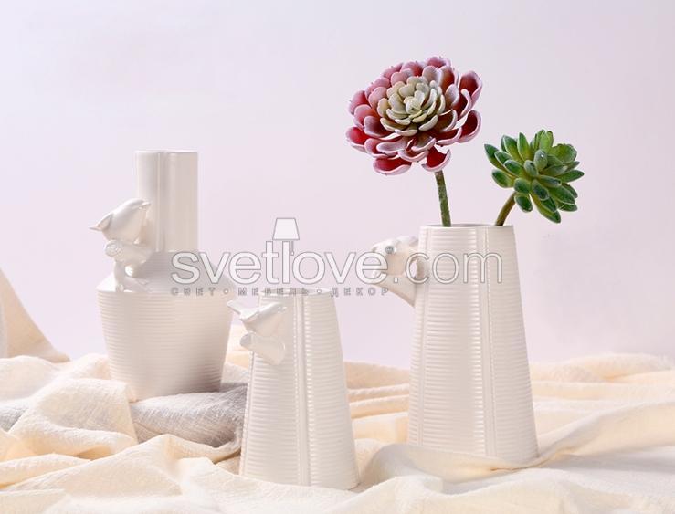 Little birdie цветы купить доставка цветов по вологде