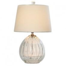 Декоративные лампы купить, настольные лампы в салоне
